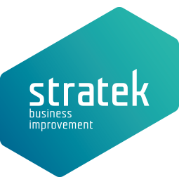 Stratek | Interim Management